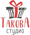 Магазин за подаръци Takova.com